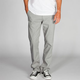 DC SHOES Worker Mens Straight Leg Pants