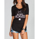 YOUNG & RECKLESS Arrowhead Womens Tee