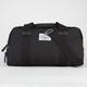POLER The Mini Duffle Bag