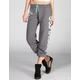 YOUNG & RECKLESS Arrowhead Womens Sweatpants