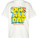 DGK One Fish Boys T-Shirt