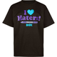 DGK Haters Sketched Boys T-Shirt