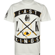 LAST KINGS XXX Mens T-Shirt