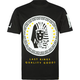 LAST KINGS Pharaoh Mens T-Shirt