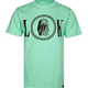 LAST KINGS Cyclopse Mens T-Shirt