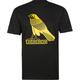 LAST KINGS Falcon Mens T-Shirt