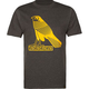 LAST KINGS Falcon Mens T-Shirt