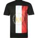 LAST KINGS LK Flag Mens T-Shirt