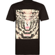 LAST KINGS Tyga Eye Mens T-Shirt