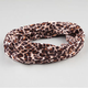 FULL TILT Cheetah Headband