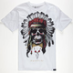 ROOK New Breed Mens T-Shirt