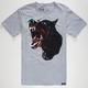 ROOK Doberman V2 mens T-Shirt