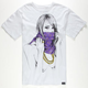 ROOK 2 Chains Mens T-Shirt