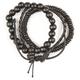 Three Piece Bracelet Set