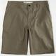 CROOKS & CASTLES Bandito Mens Shorts