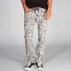 TRUKFIT Digital Print Mens Pants