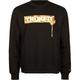 TRUKFIT Truk Drip Mens Sweatshirt