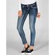 AMETHYST JEANS Sonja Womens Skinny Jeans