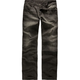 LEVI'S 514 Slim Straight Mens Jeans