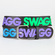 Swagg Belt
