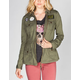 ASHLEY Womens Anorak Jacket
