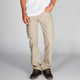 LEVI'S 513 Mens Slim Pants