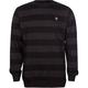 MATIX Forman Mens Sweatshirt