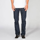 LEVI'S 513 Mens Slim Straight Jeans