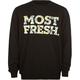 NEFF Most Fresh Mens Sweatshirt