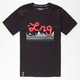 LRG Core Collection Ten Boys T-Shirt