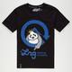LRG The Homeboy Panda Boys T-Shirt