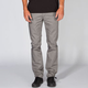 LEVI'S 511 Mens Slim Trousers