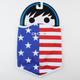 NEFF Freedom Mask