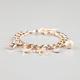 FULL TILT 5 Charm Bracelet
