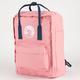 FJALLRAVEN Kånken Classic Backpack