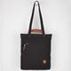 FJALLRAVEN Totepack No. 1 Backpack