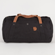 FJALLRAVEN Duffel No. 4 Duffle Bag