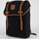 FJALLRAVEN Rucksack No.21 Medium Backpack