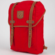 FJALLRAVEN Rucksack No.21 Small Backpack