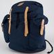 FJALLRAVEN Vintage 30L Backpack