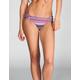 ROXY Coastal Switch Bikini Bottoms