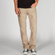 LEVI'S 514 Mens Straight Pants
