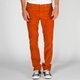LEVI'S 511 Mens Slim Corduroy Pants