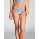 ROXY Love & Suns Bikini Bottoms