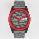 NEFF Duece Watch