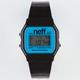 NEFF Flava Watch
