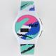 NEFF Slim Watch