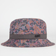 OFFICIAL Paisley Mens Bucket Hat
