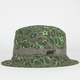 OFFICIAL Cheetah Mens Bucket Hat