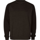 STANDARD SUPPLY Mens Raglan Sweatshirt